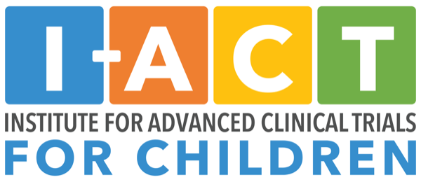 IACT_Logo_Stacked_Color