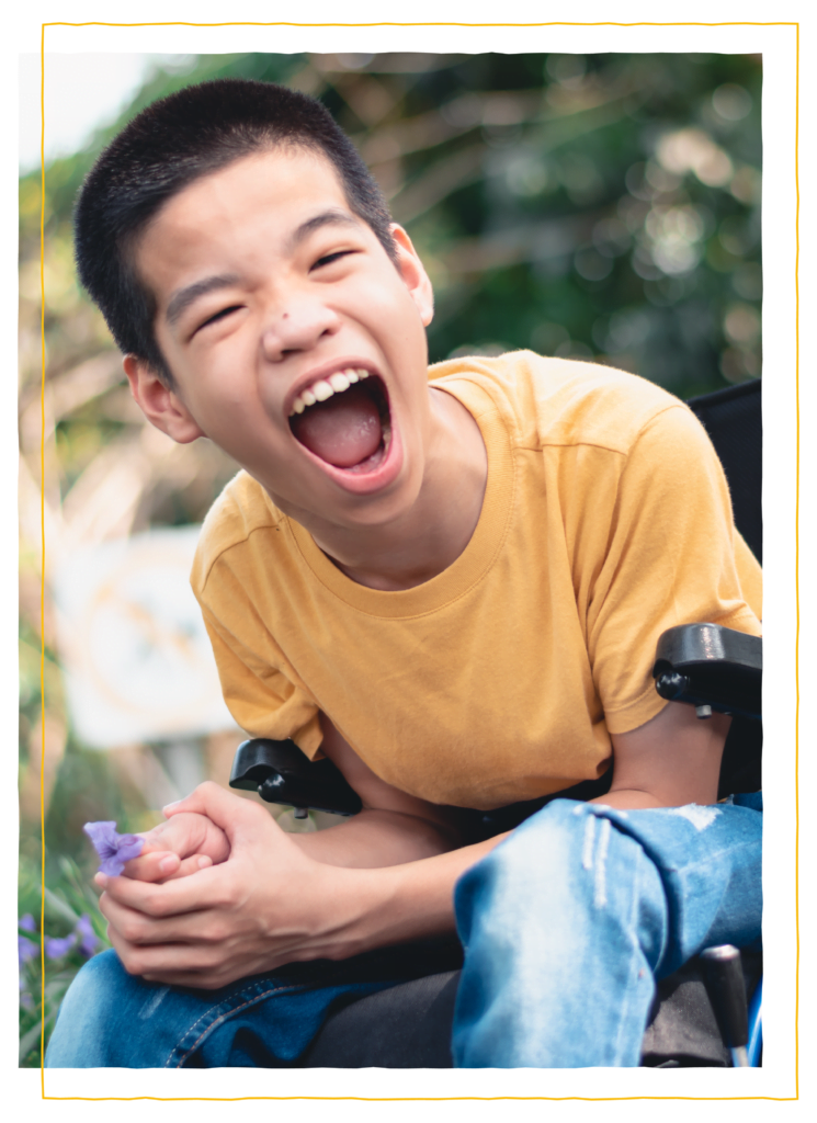 IACT_Web_2020_YearReview_Assets_Images_Duchenne