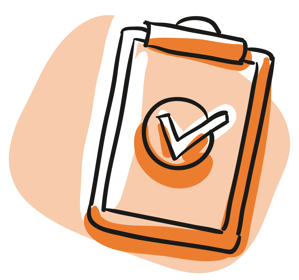 IACT_Web_2020_YearReview_Assets_Icons_Featured_Infrastructure