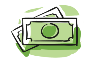 IACT_Web_2020_YearReview_Assets_Icons_TOC_Fiscal
