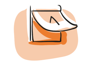 IACT_Web_2020_YearReview_Assets_Icons_TOC_Forward